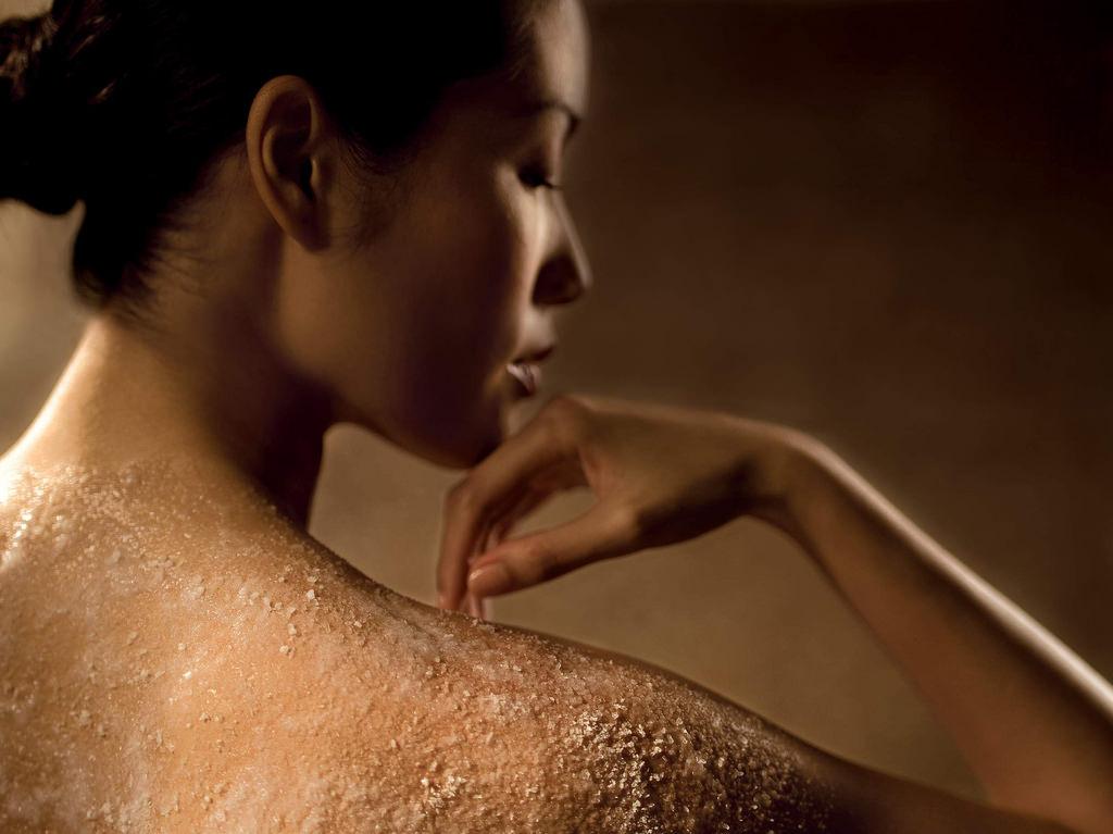 body scrub.jpg