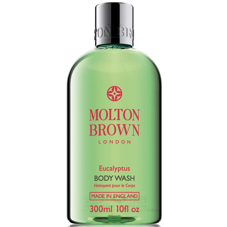 Molton Brown Eucalyptus.jpg