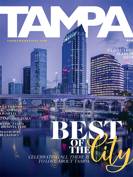 Tampa_MagCover.jpg