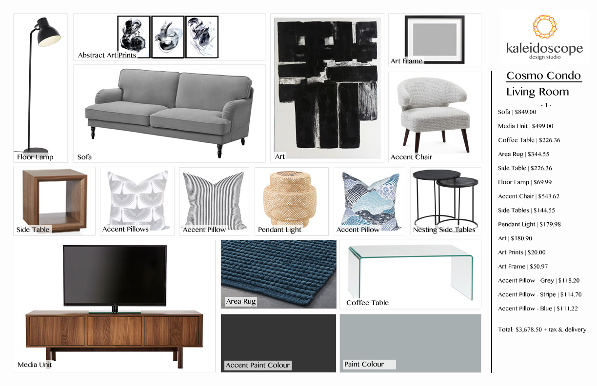 1 - Design Board - Living Room.jpg
