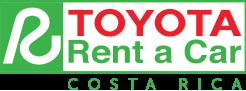 Toyota Car Rental Nosara, Costa Rica