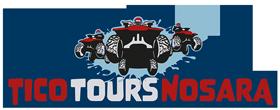 Tico Tours ATV, Quads, Nosara, Costa Rica