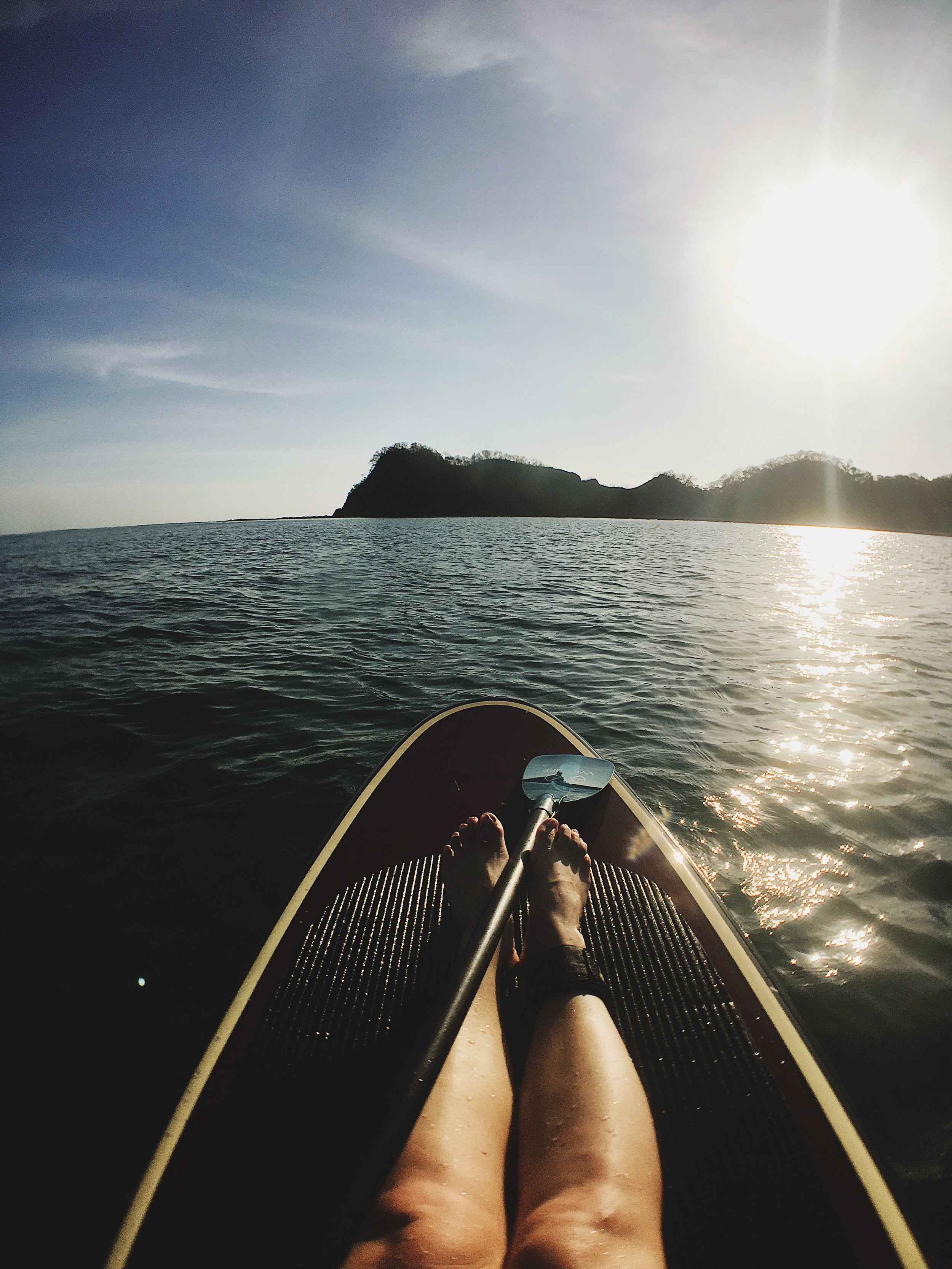 Adventures activities surfing snorkling kayak paddle board zipline ATV tour horseback ride aribada, sport fishing swimming beaches Ostional Guiones San Juanillo Costa Rica