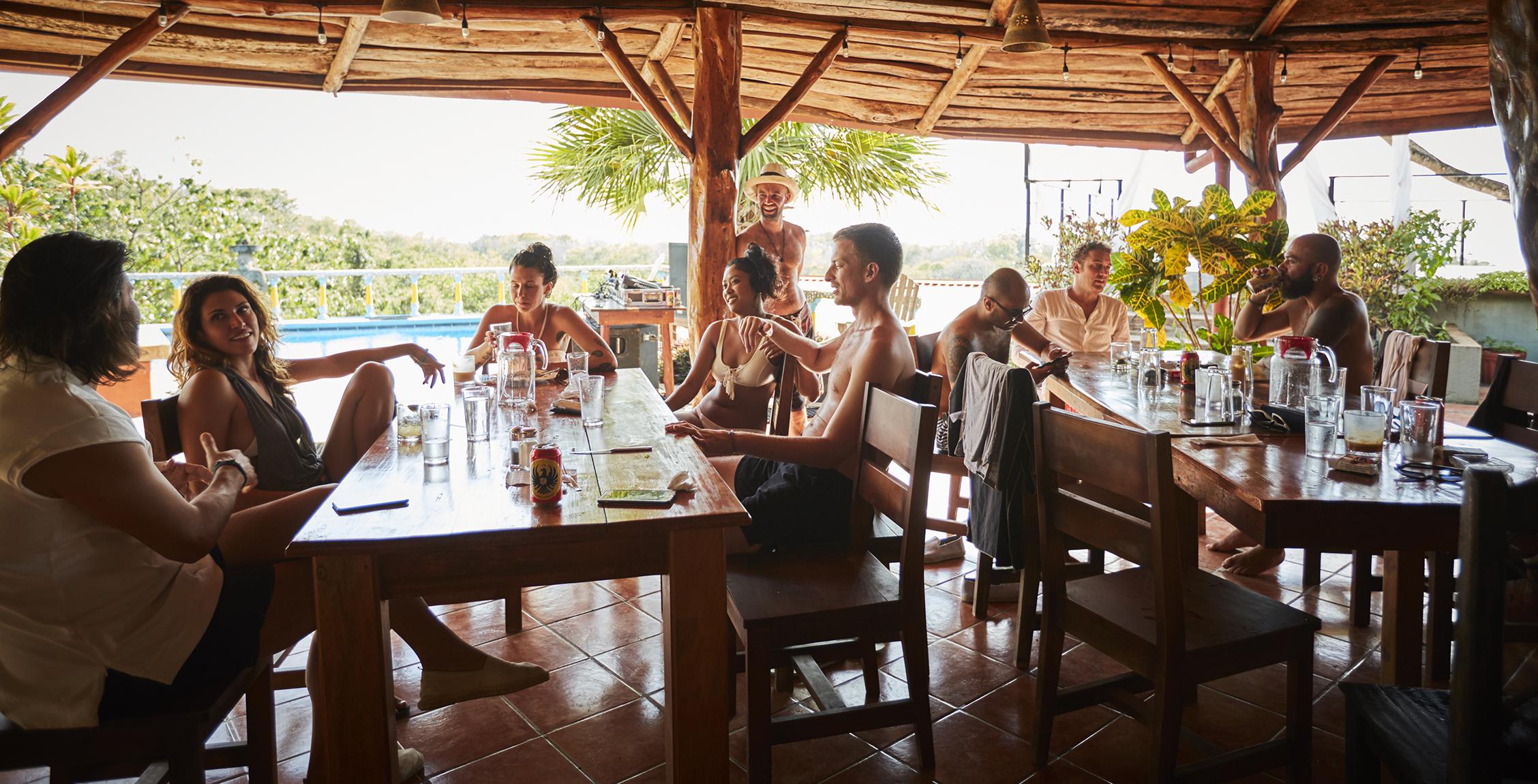 Rayos_Del_Sol_Costa_Rica_PA-RT_dining_3.jpg
