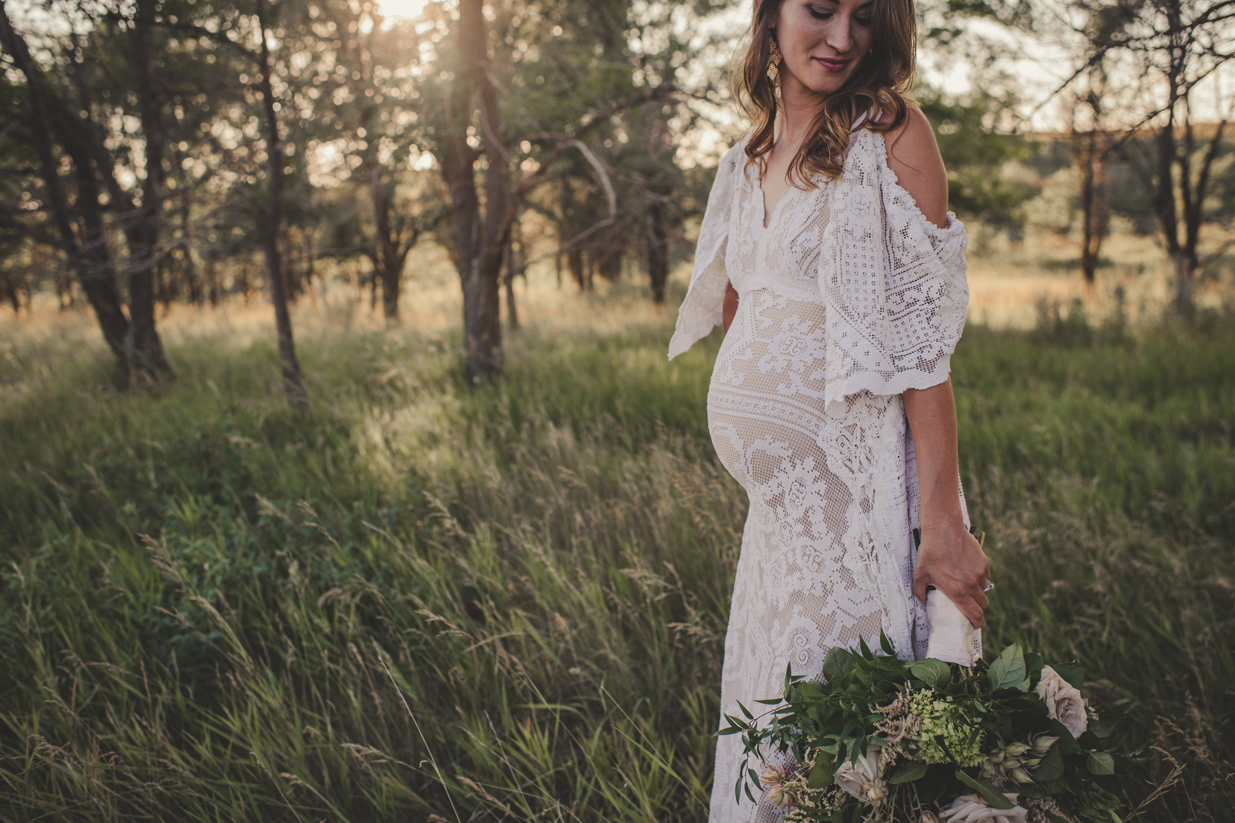 Styled Sunset Maternity-43.jpg