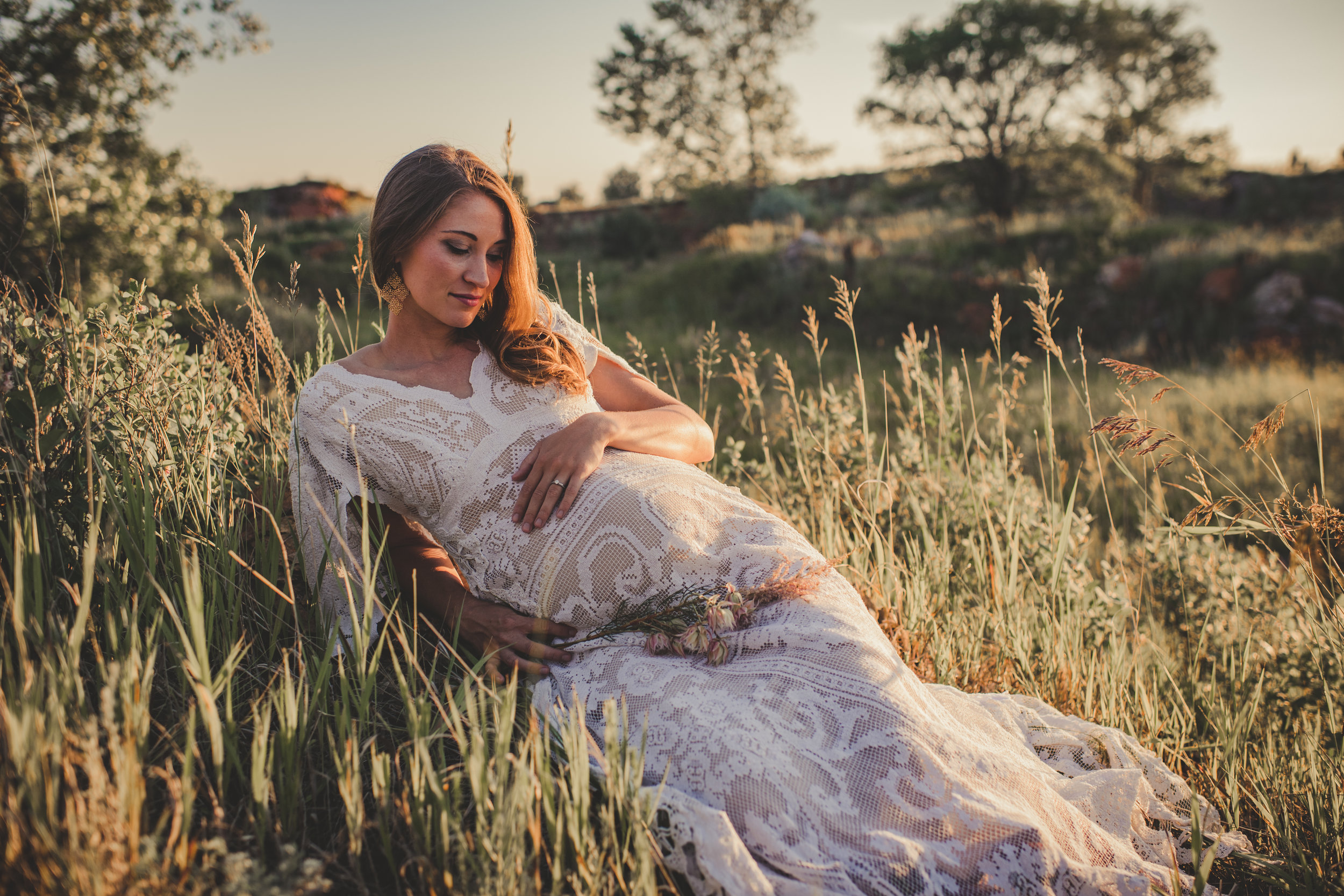 Styled Sunset Maternity-91.jpg