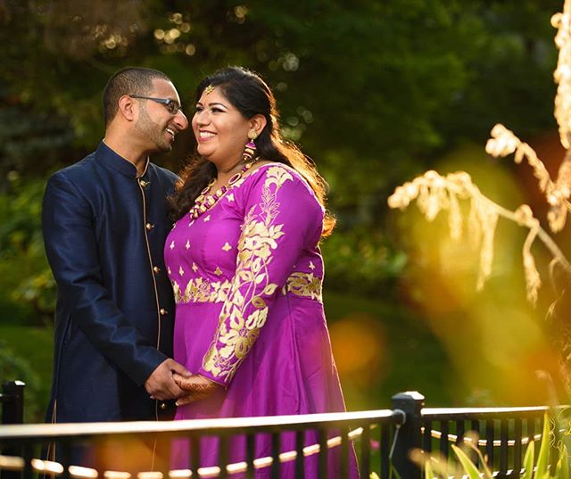 A love more radiant than the sun. . . . . . #lumierephotographyus #chicagoweddingphotographer #chicago #photography #indianbride #indianwedding #maharaniweddings #theknot #shaadi #desiwedding #chicagophotographer #portrait #weddinginspiration #editorial #bride #makeup #wedding #weddingphotographer #weddingphotography #southasian #southasianwedding #punjabi #punjabibride #punjabiwedding #weddingceremony #gujrati #gujaratiwedding #gujarati #hindu #hinduwedding