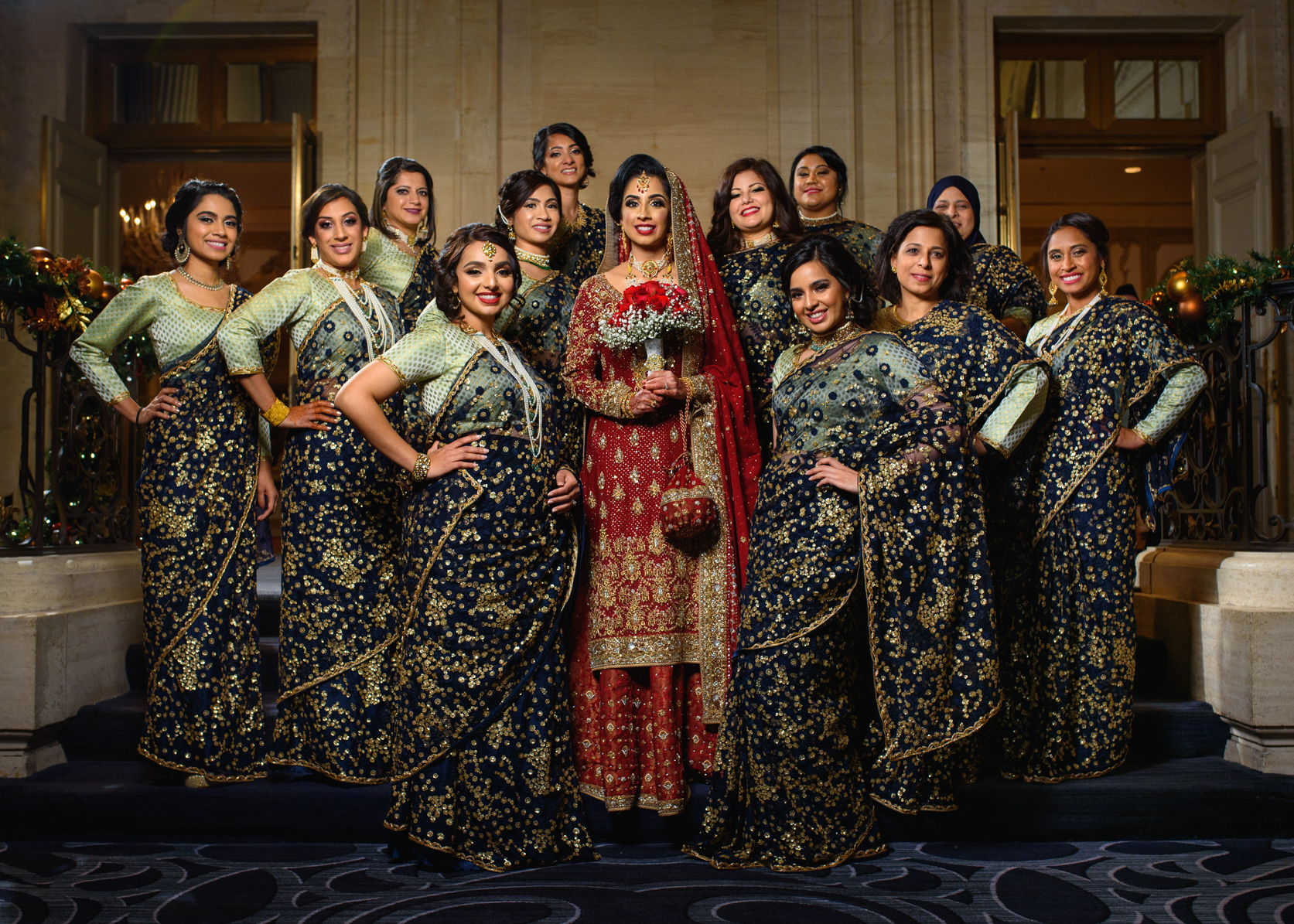 2018-11-24 Ayesha and Rujman Wedding (0455)_1.jpg