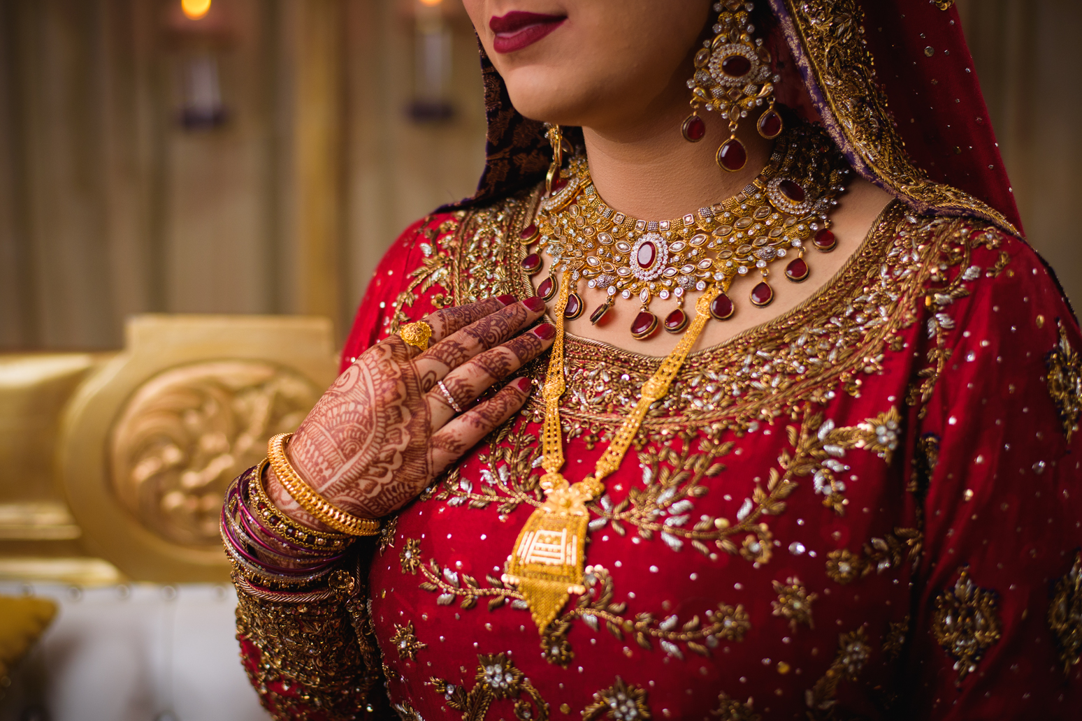 2018-03-24 Nayela Latif Wedding_0456.jpg
