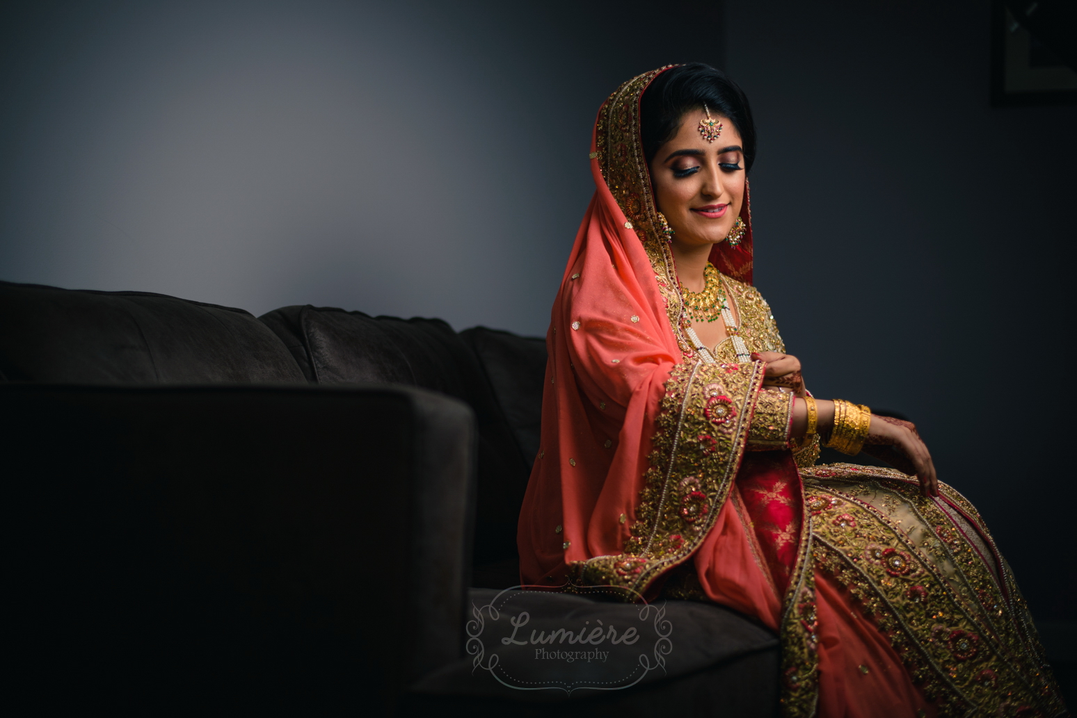 2018-06-30 Sarah and Zohaib Wedding (0203)_1.jpg