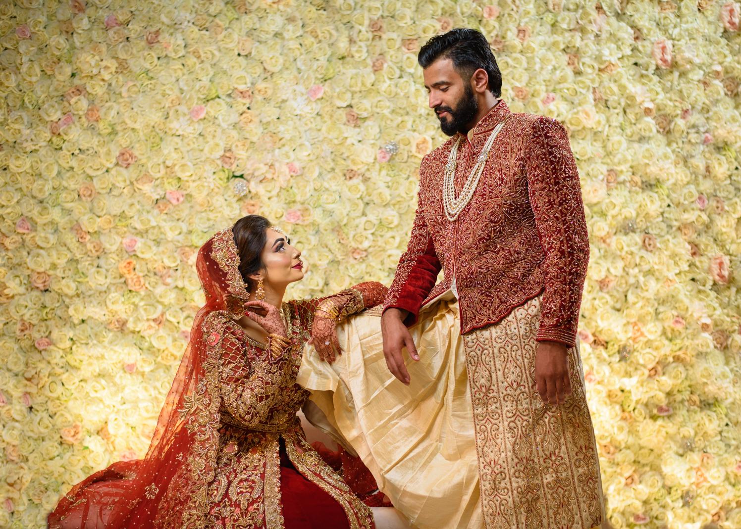2018-08-12 Ayesha Bilal Wedding (0524)_1.jpg
