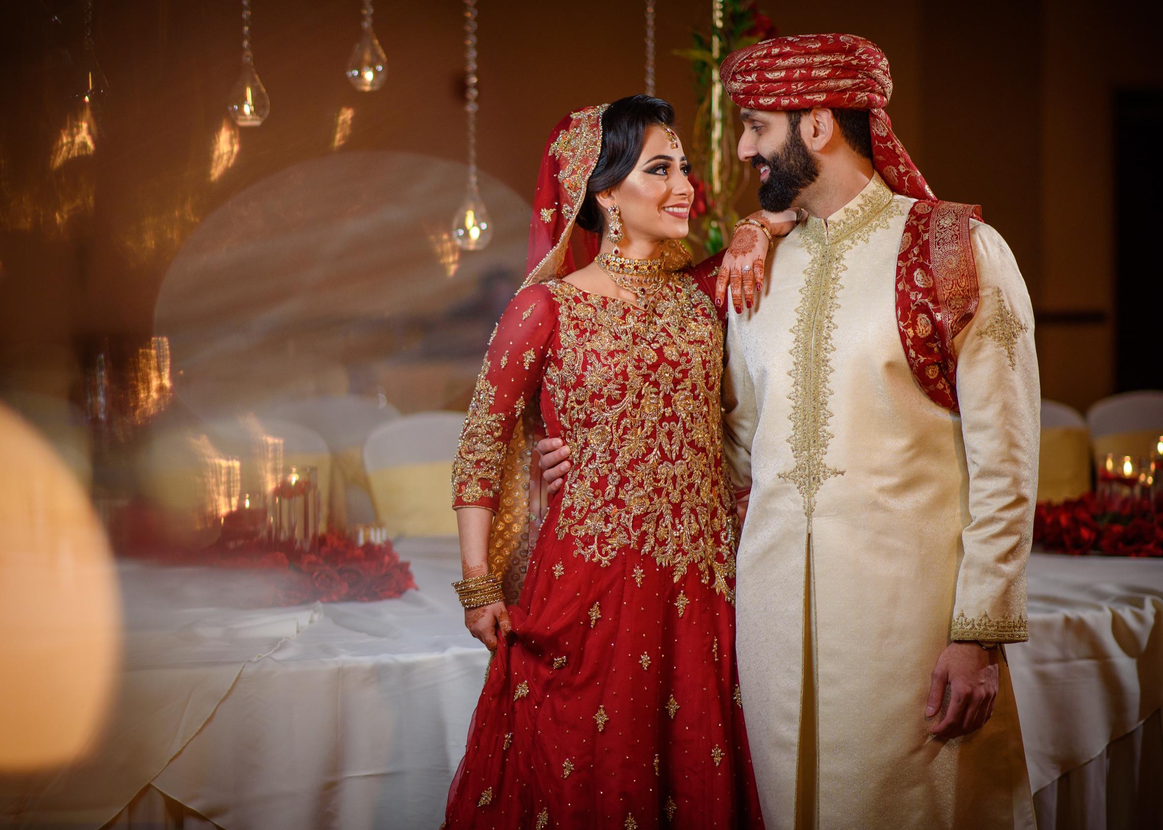 2017-12-29 Mahin Zaid Wedding (0255)_1.jpg