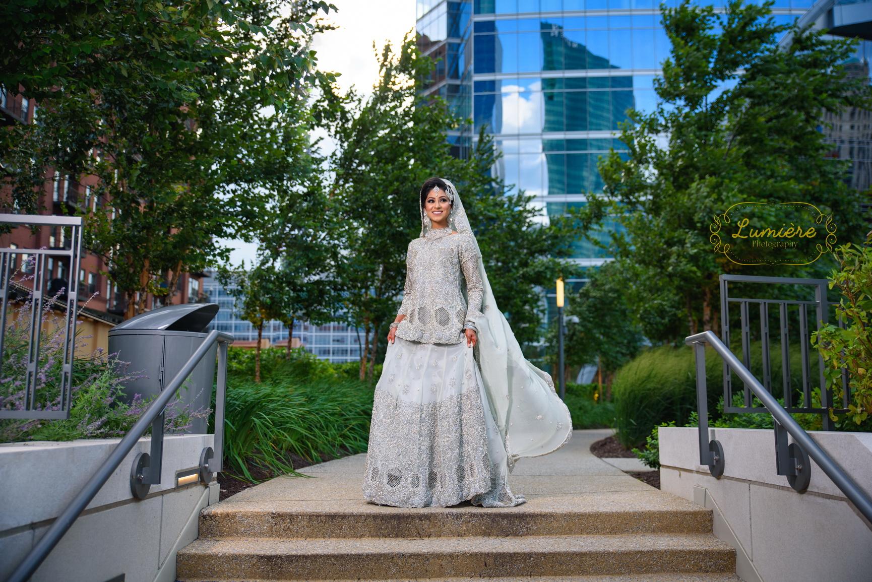 2018-09-02 Maryam Basit Walima (0248)_4.jpg