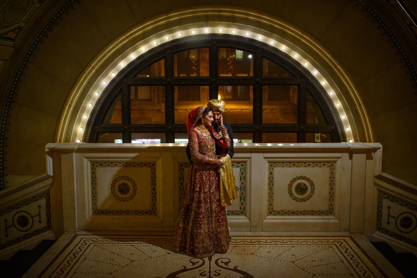 2018-09-30 Saba Ali Wedding (0171).jpg