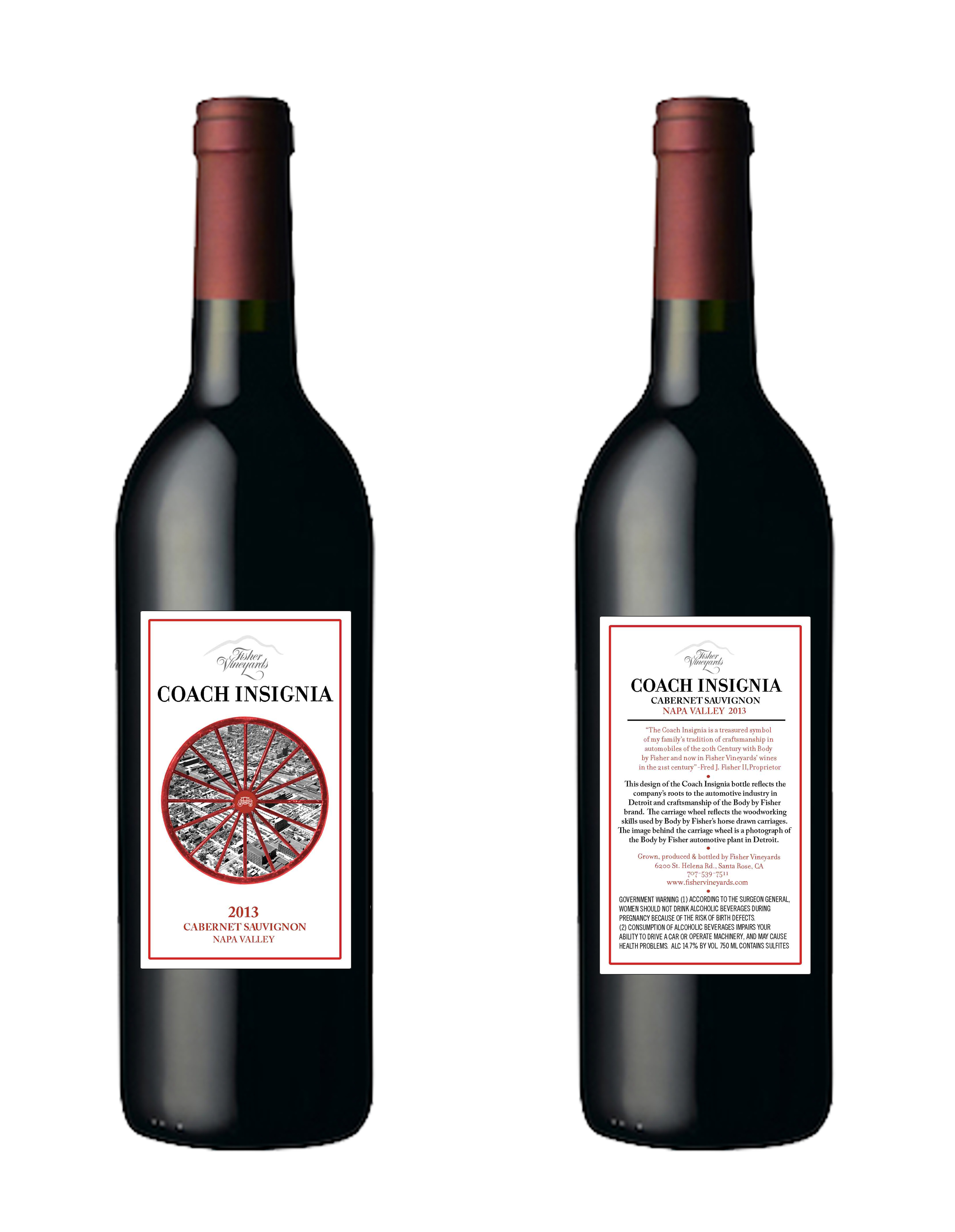 wine labels front and back.jpg