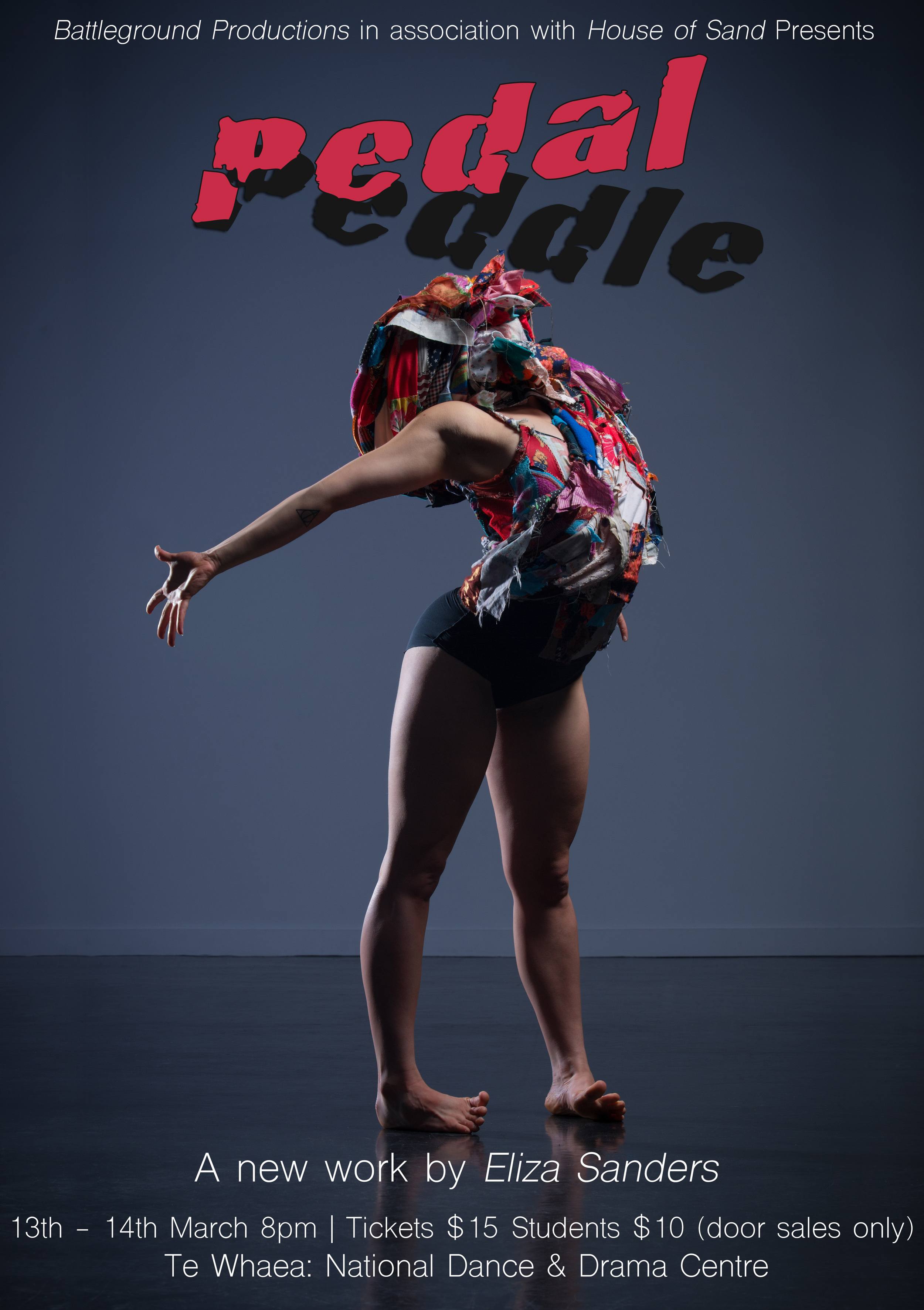 Pedal.Peddle poster (Wellington) .jpg