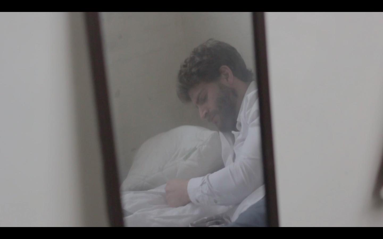 Screen Shot 2015-12-08 at 11.00.39 am.png