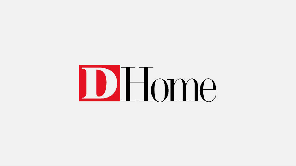 DHome logo-01.jpg