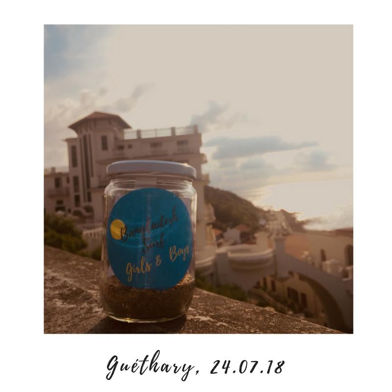 Guétary, 24.07.18.png