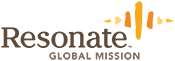Christian Reformed Home Missions.jpg