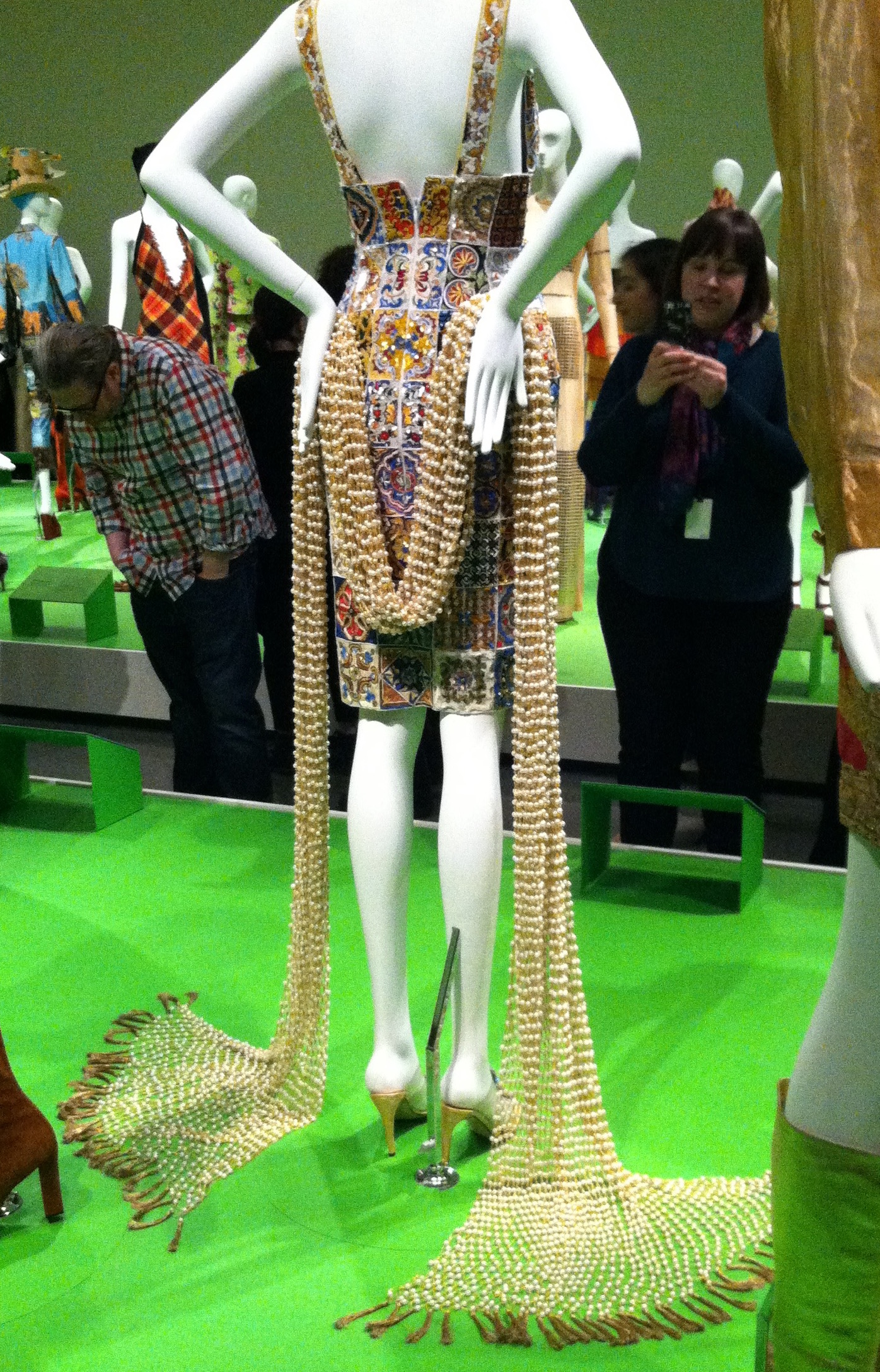 flowing beads.jpg