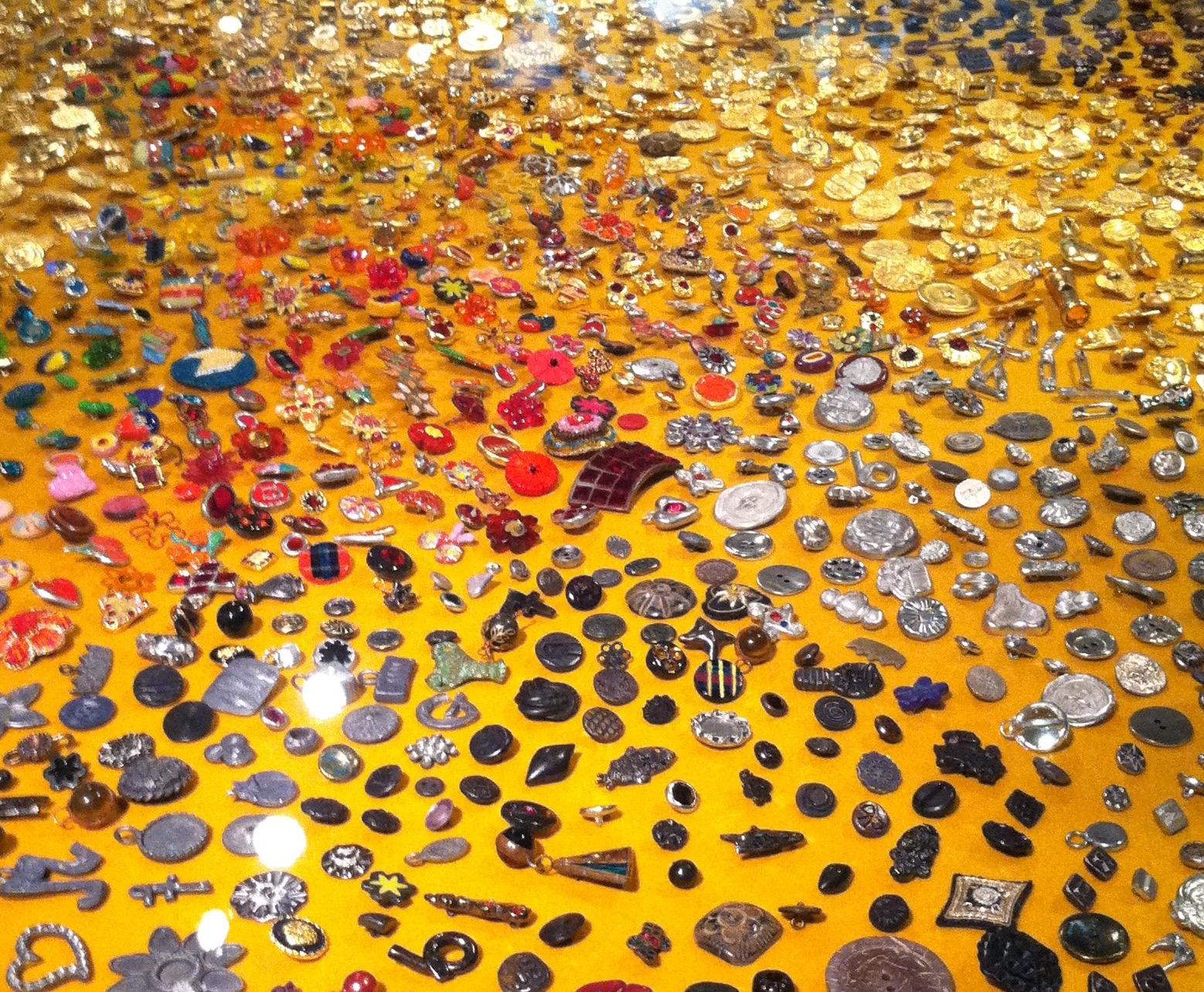 jewels3.jpg