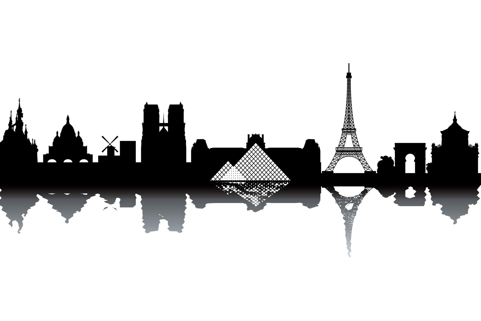 Paris skyline.jpg