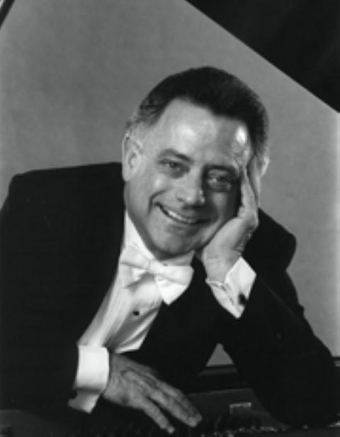 Kenneth Griffiths