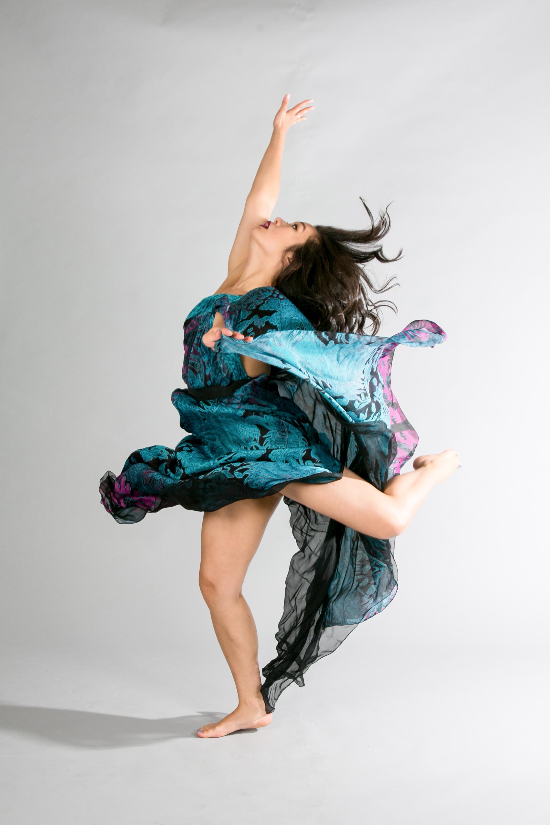 annie2016 dance.jpg