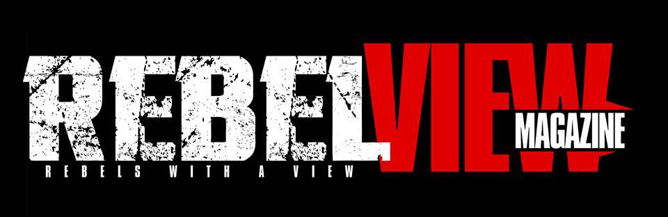 rebelview.jpg