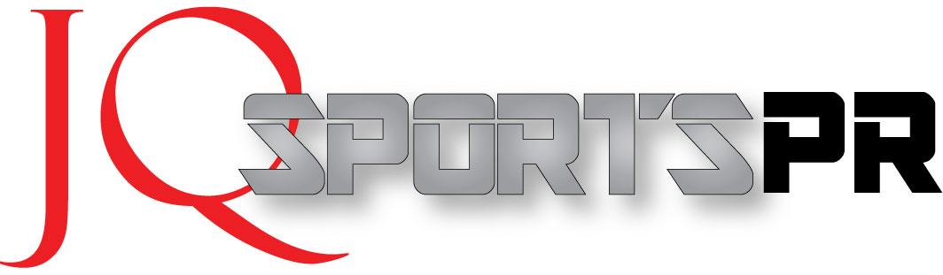 JQsportsPR_large.jpg