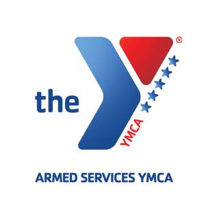 Armed Forces YMCA