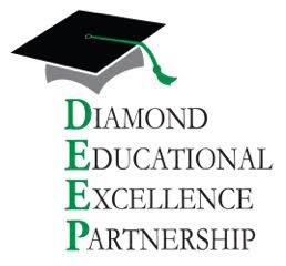 Diamond Educational Excellence Partnership