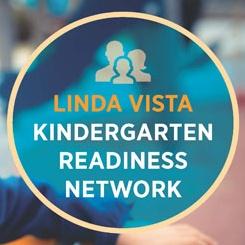 Linda Vista Kindergarten Readiness Network