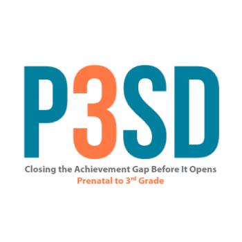 Education Synergy Alliance P3SD
