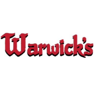 Warwick's