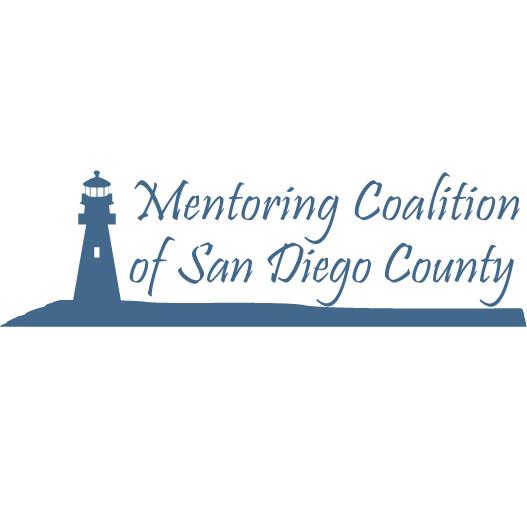 SD Mentoring Coalition