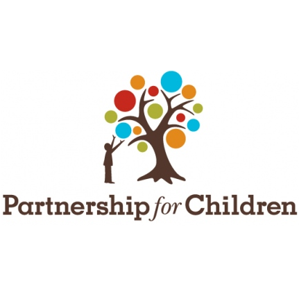 United Way City Heights Partnership for Children