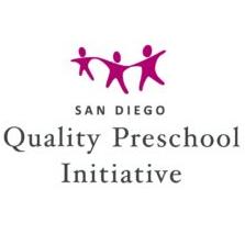 SD Quality Preschool Initiative