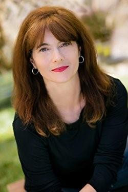 Kathy Cooperman