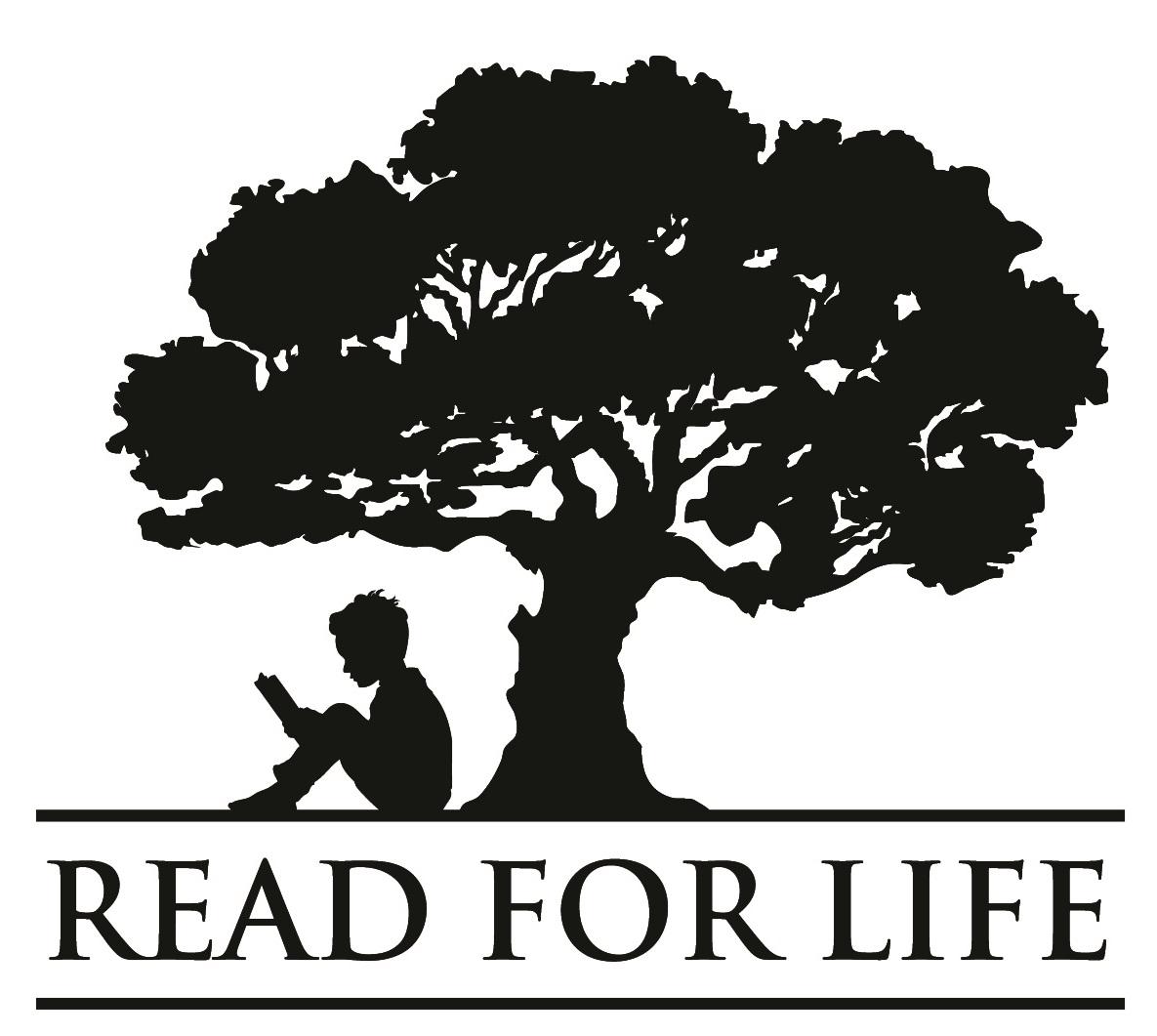 READFORLIFE-tree.jpg