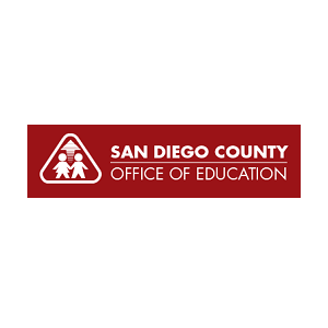 SDCOE logo square.png