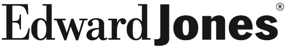 An image of the Edward Jones logo.