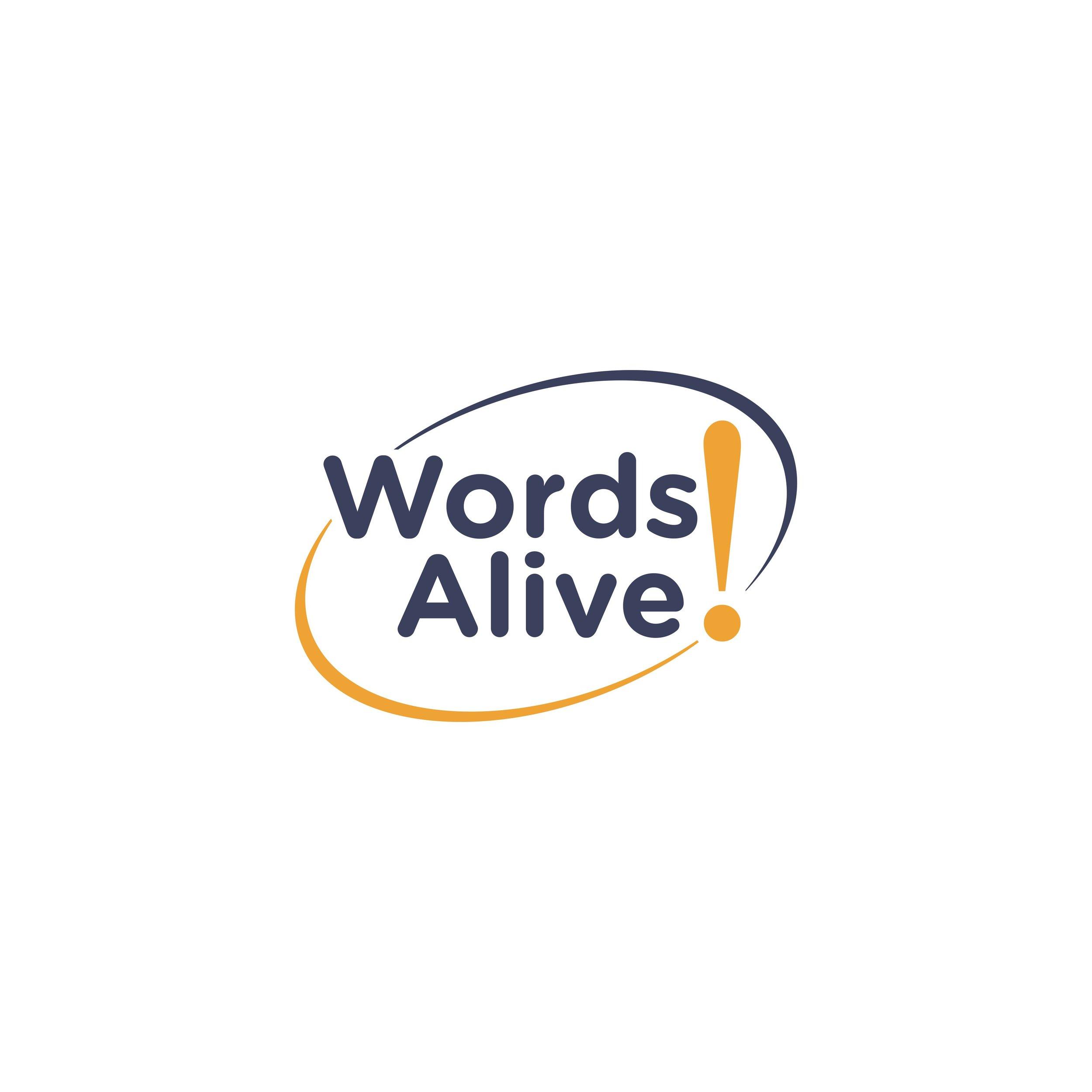 Words Alive won.jpg