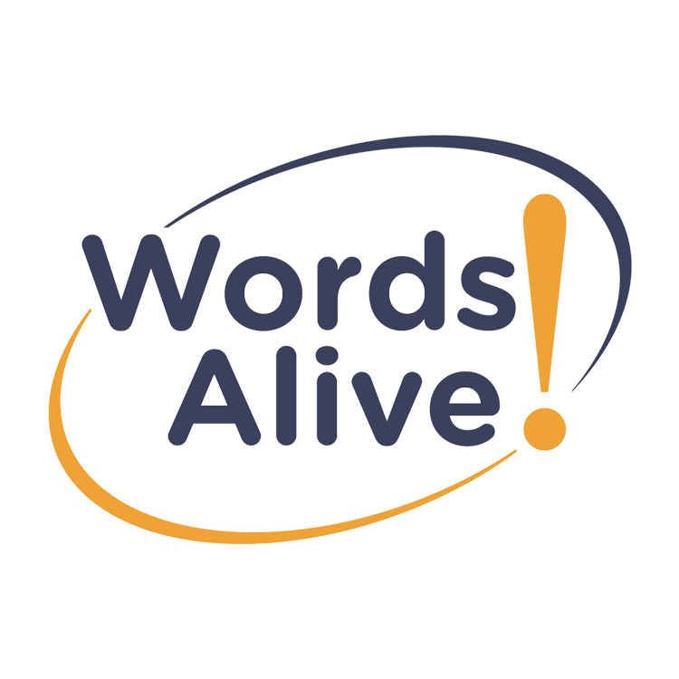 WordsAlive.png
