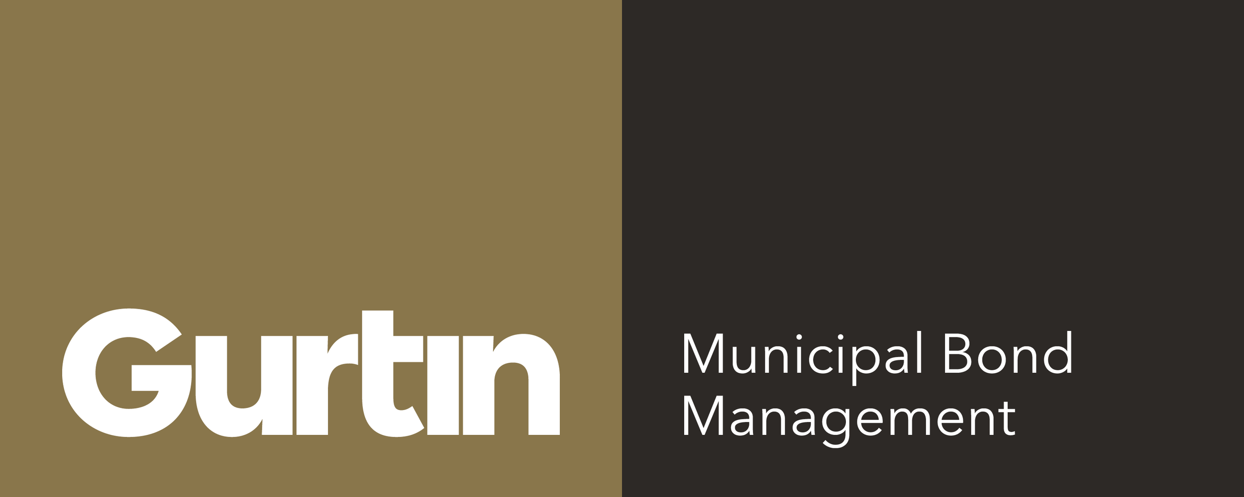 Gurtin NEW_logo 2019.png