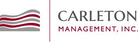 carleton_logo 2019.png