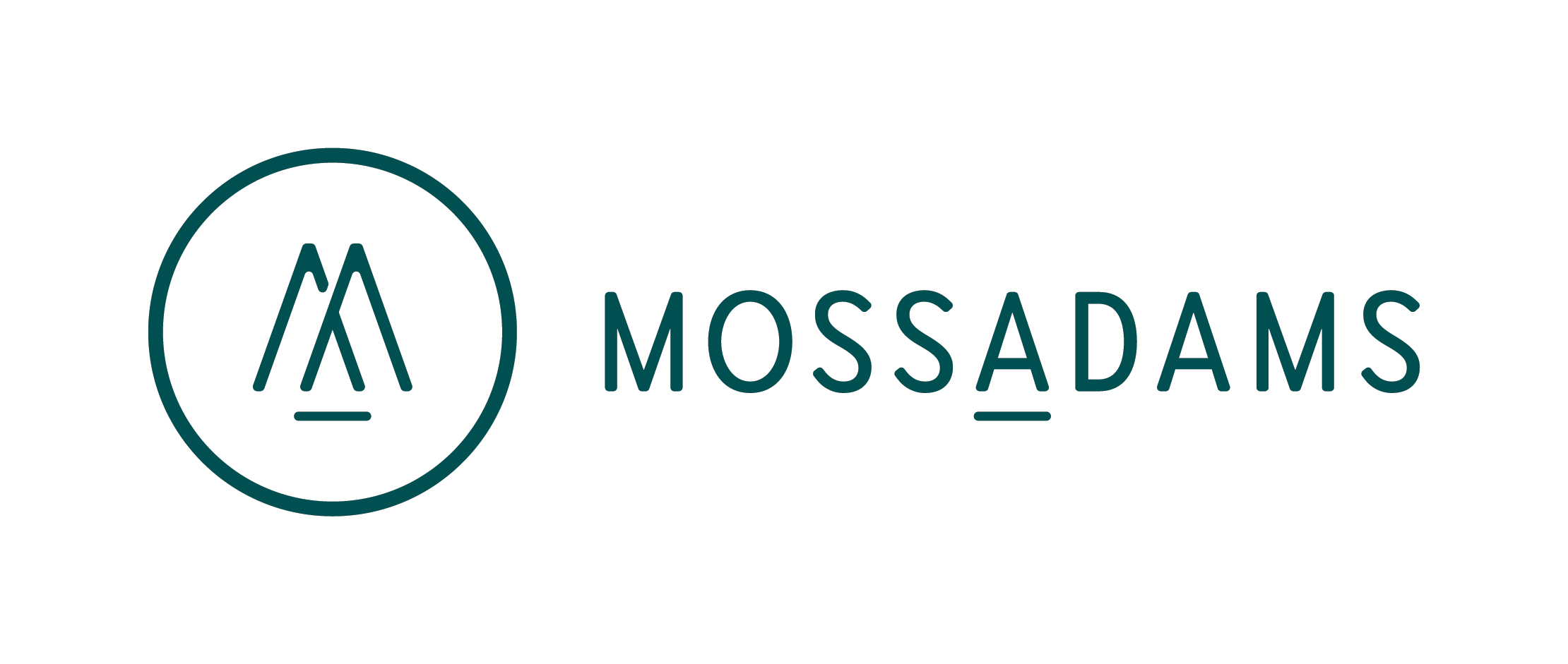 MossAdams_Logo_Logotype_PMS7722.png