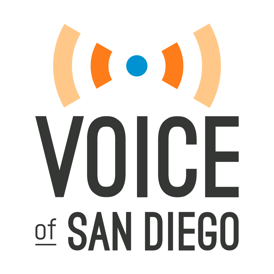 VOSD_logo_stacked_RGB.png