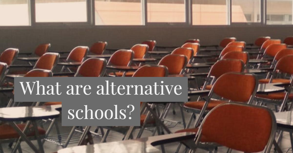 alternative schools.png